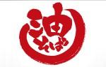 http://www.usingroup.jp/aburasoba/