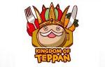 http://usingroup.jp/teppan_oukoku/