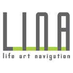 540_logo