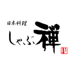 545_logo