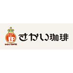 556_logo