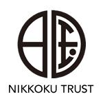 559_logo