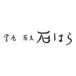 567_logo