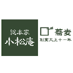 569_logo